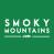 SmokyMountains.com Logo