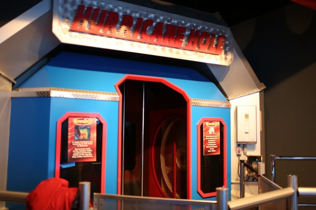 Wonderworks Pigeon Forge Tn Review Prices Amp Photos