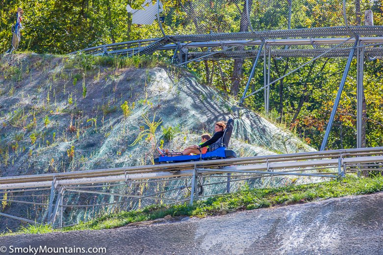 Goats On The Roof Pigeon Forge Review With Prices Amp Photos
