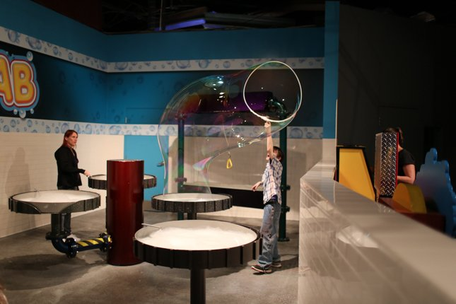 wonder-works-bubble-lab