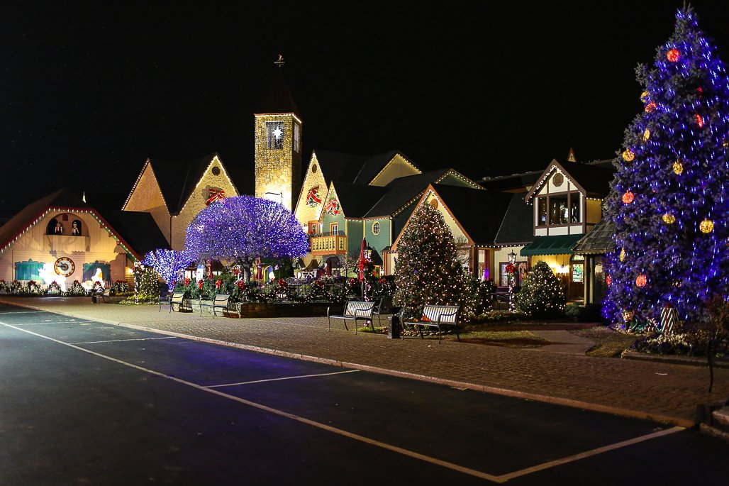 6c2c4672 christmas place