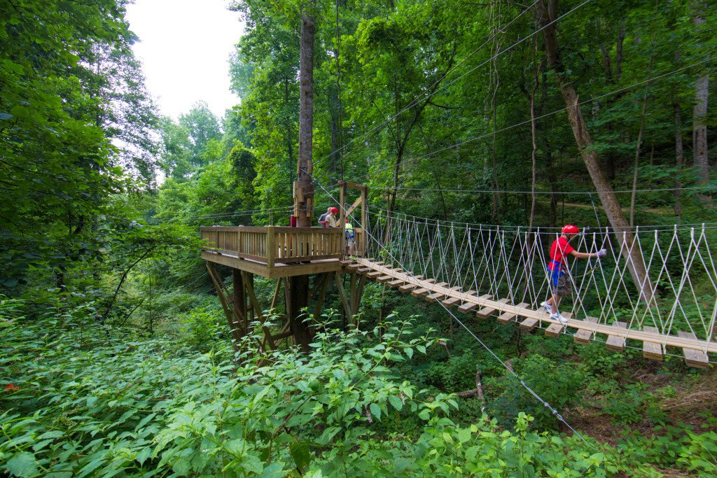 Scenic images sevierville tn attractions - tapmi campus pictures of lehigh