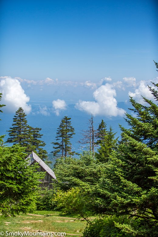 National Park Things To Do - LeConte Lodge - Original Photo