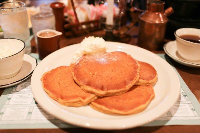 pancake-pantry-pancakes