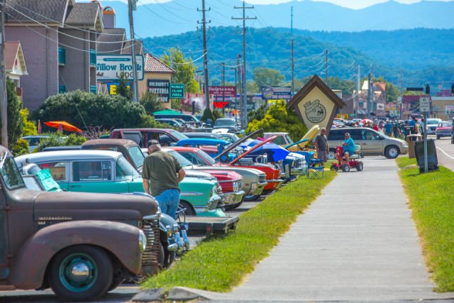 Pigeon-Forge-Rod-Run-10