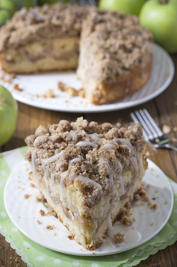 Cinnamon-Apple-Crumb-Cake-Site-2