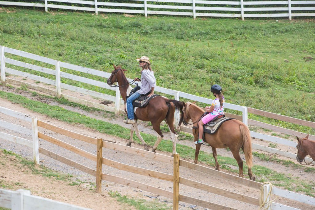 Five-Oaks-Riding-Stables-Pigeon-Forge-1