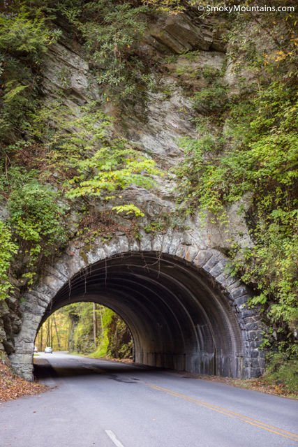 Cades-Cove-Tunnel-1