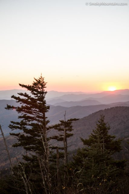 Clingmans-Dome-Smoky-Mountains-National-Park-1-2