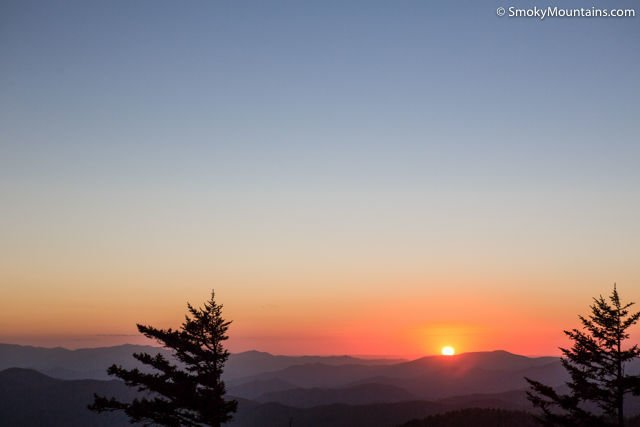 Clingmans-Dome-Smoky-Mountains-National-Park-1