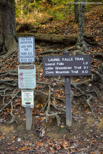 Laurel-Falls-Smoky-Mountains-1-2