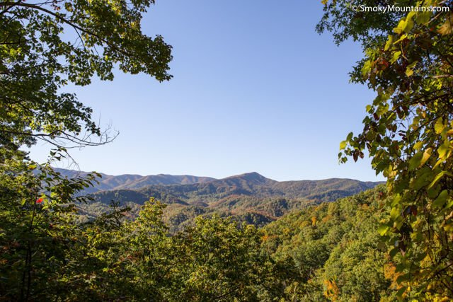 Laurel-Falls-Smoky-Mountains-1-4