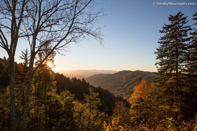 Newfound-Gap-Smoky-Mountains-1-4