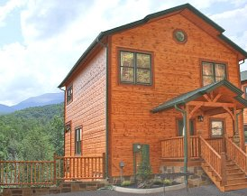 Ober Gatlinburg Review Prices Location Hours Amp Photos