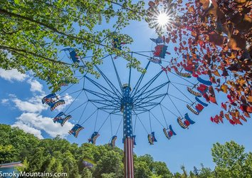7 Insider Tips For Your First Dollywood Visit