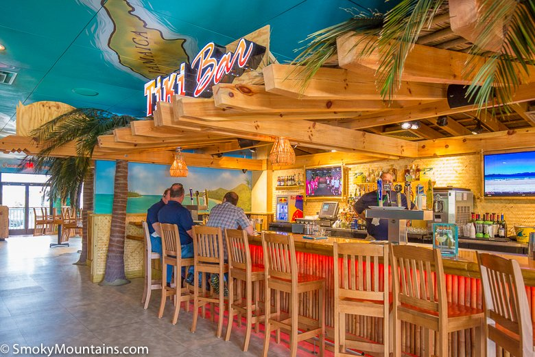 Remarkable Margaritaville Pigeon Forge Unbiased Review W 22 Photos Download Free Architecture Designs Scobabritishbridgeorg