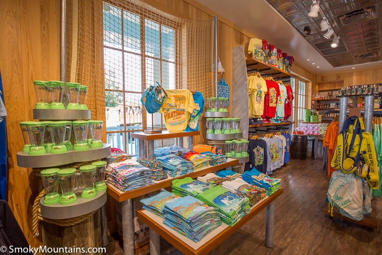 Margaritaville Pigeon Forge Unbiased Review W 22 Photos