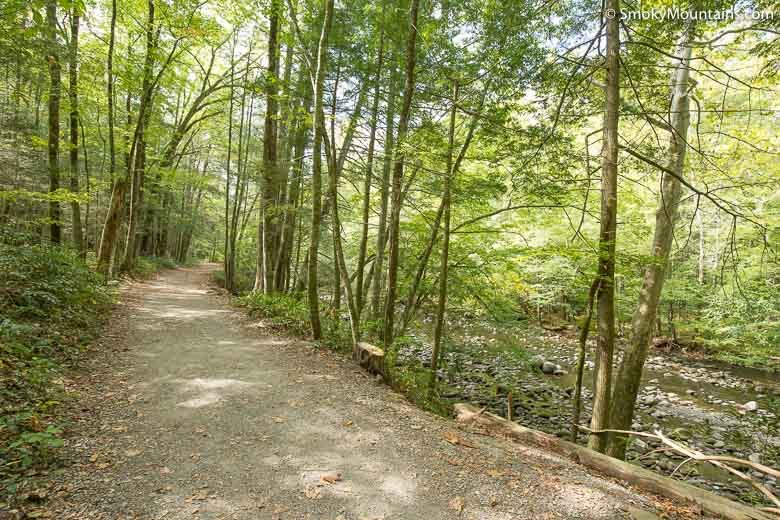Gatlinburg Trail Hike Review W 40 Photos Amp Directions