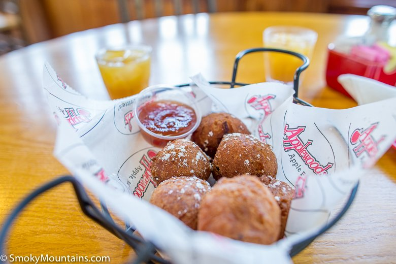 Should You Dine At Applewood Farmhouse Restaurant?