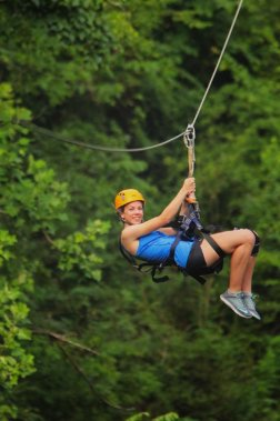 Things to Do in Sevierville
