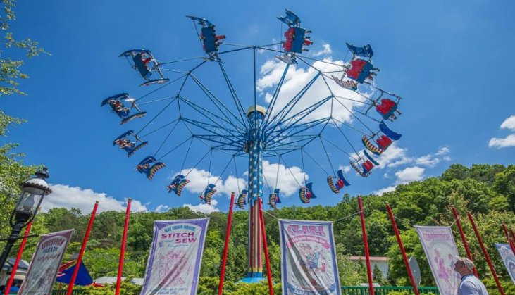 Dollywood Tickets: The 2019 Guide To Prices & Discounts