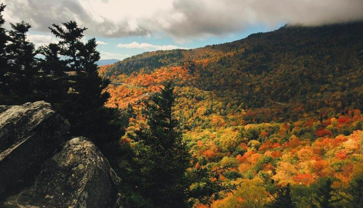 Upcoming Events In The Smoky Mountains Nov 1 To Dec 31
