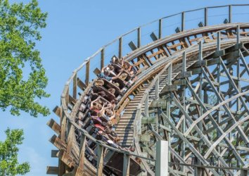 Dollywood FAQ: Top 10 Dollywood Questions Answered