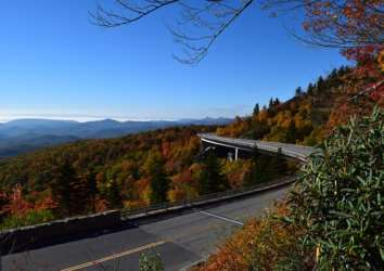 20 (Awesome) Things to Do in Asheville This Fall