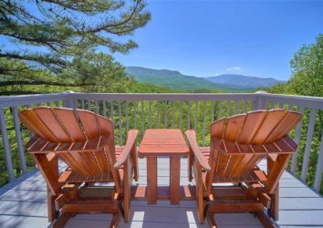 Top 7 Resorts to Stay at in Gatlinburg, TN