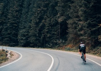 Cycling in Gatlinburg: Where to Go, What to Know