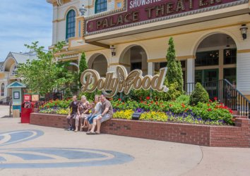 Dollywood and Coronavirus: Everything You Need to Know