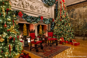 Asheville Breweries Open On Christmas Day 2021 Christmas In Asheville 7 Things To Do For A Magical Christmas