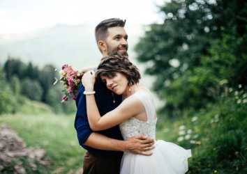 The Essential Smoky Mountain Wedding Planning Guide