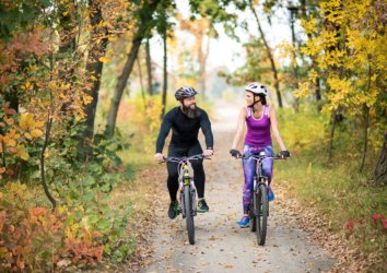 The Ultimate Guide to Cycling Cades Cove