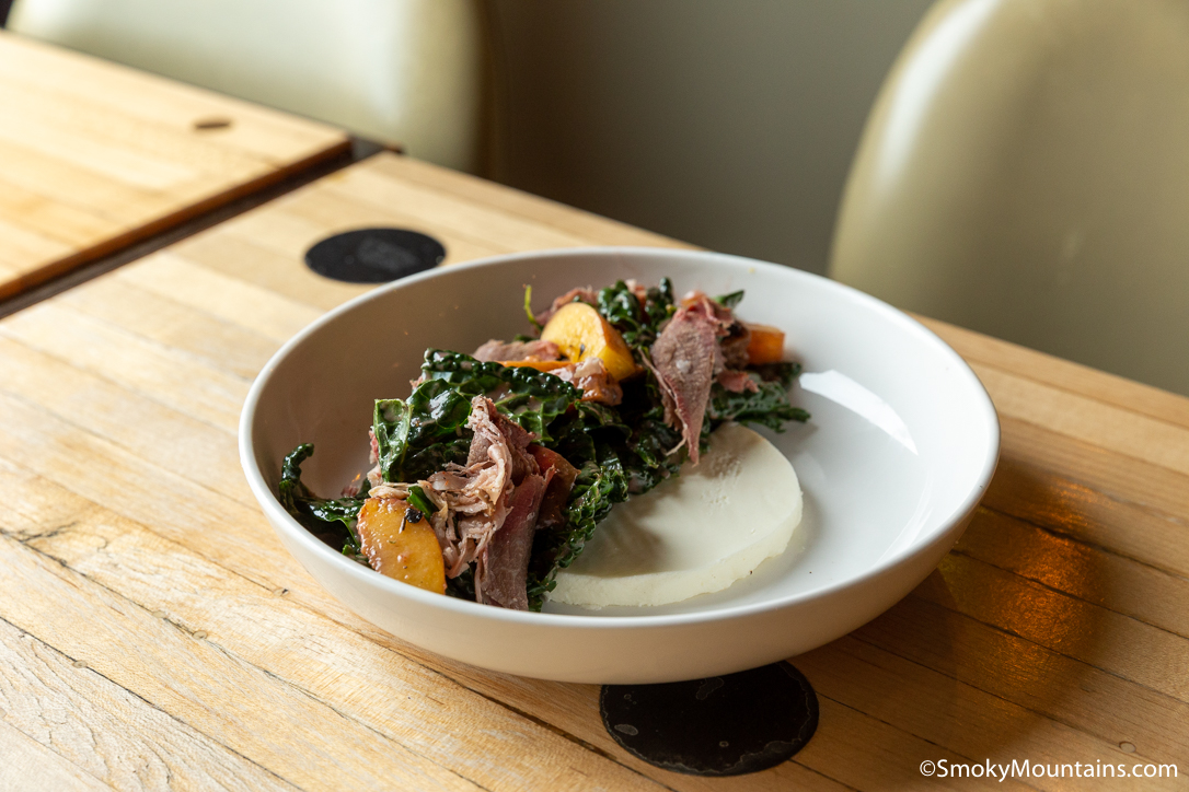 Asheville Fine Dining: 17 Restaurants to Try This Summer